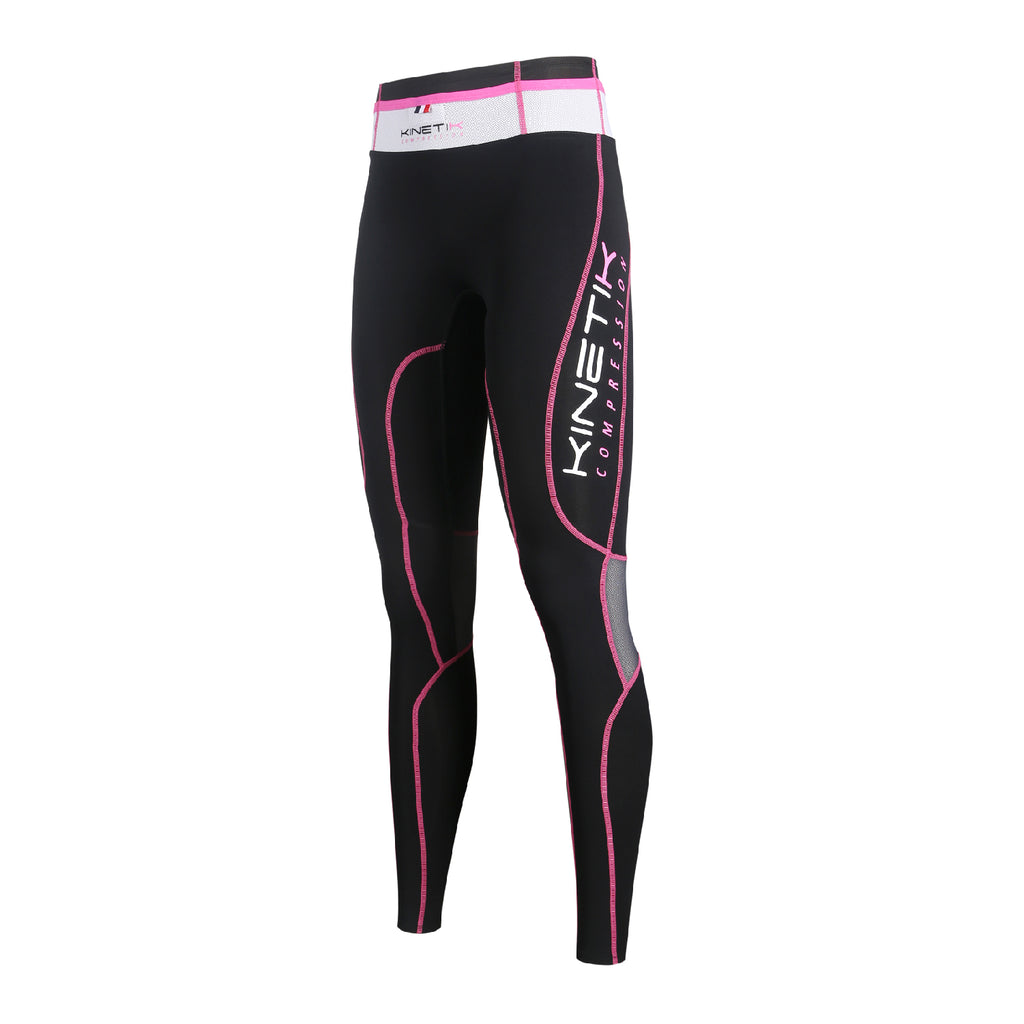 Collant de compression femme Kaval