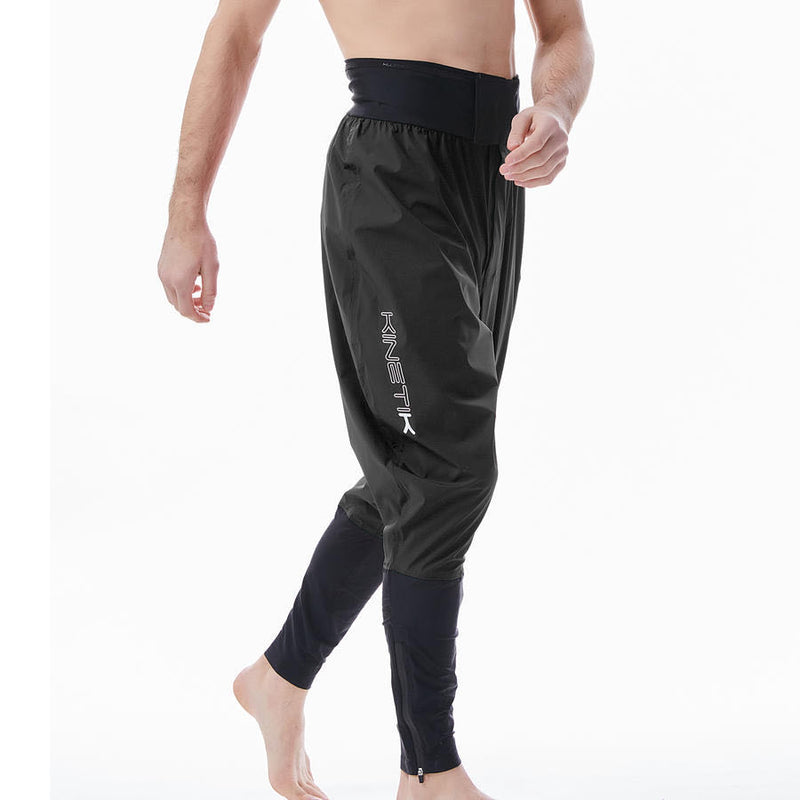 Waterproof Running Pants Refuge