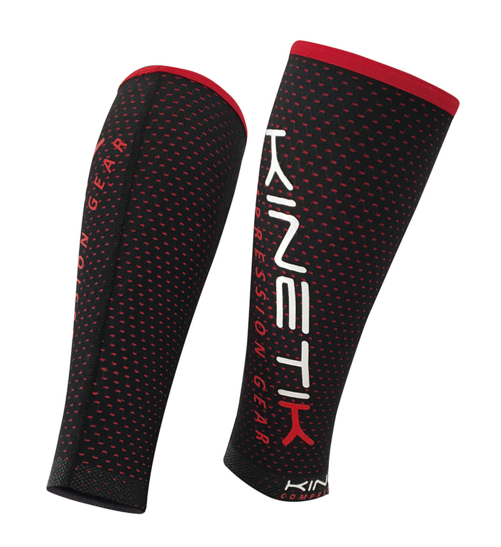 Compression Calf Sleeve Ultracer