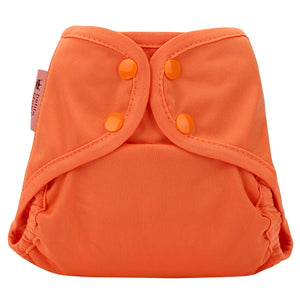Petite Crown Catcher One Size Diaper Cover - Chuckles NZ