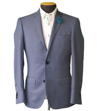 Load image into Gallery viewer, Bruton T5 Ocean Suit Trouser