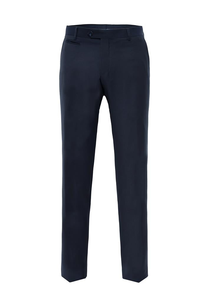 Bruton SSB4 Navy Suit Trouser