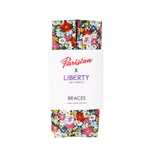Load image into Gallery viewer, Parisian Liberty Braces - Libby