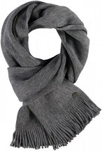 Load image into Gallery viewer, Fraas Wool Scarf