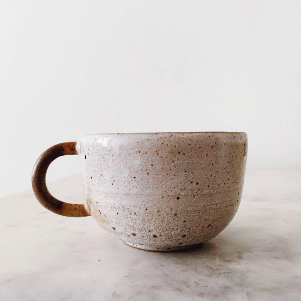 Patio Mug - Willow