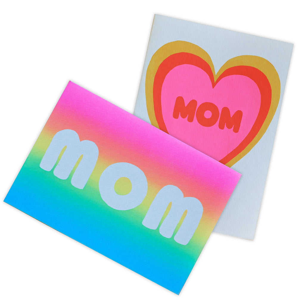 Mom Love 2-pack