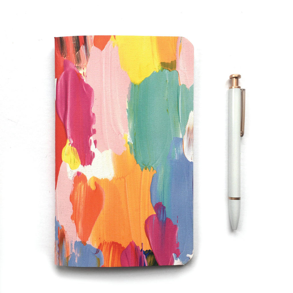 Palate Everyday Notebook