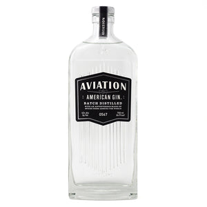 AVIATION GIN 750ML