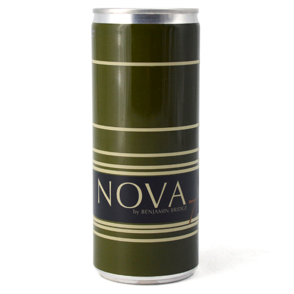 BENJAMIN BRIDGE NOVA 7 250 mL