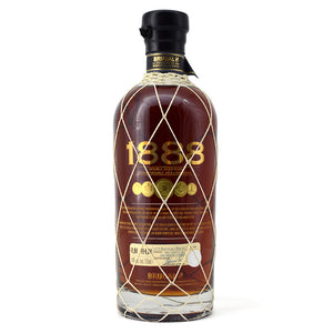BRUGAL 1888 750ML