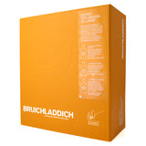 BRUICHLADDICH THE BARLEY EXPLORATION COLLECTION 3 X 200 mL