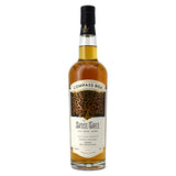 COMPASS BOX SPICE TREE 750ML
