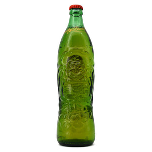 LUCKY BUDDHA BEER 650ML