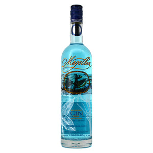 MAGELLAN IRIS FLAVORED GIN 750ML
