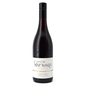 STAETE LANDT MAP MAKER PINOT NOIR