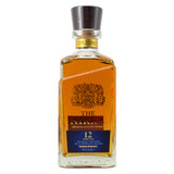 NIKKA PREMIUM BLENDED WHISKY 12 YEARS OLD 750ML