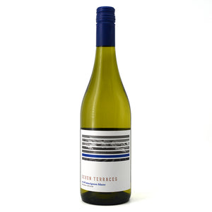 SEVEN TERRACES SAUVIGNON BLANC 750 mL