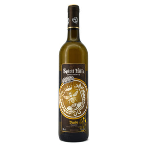 SPIRIT HILLS DANDE DANDELION HONEY WINE 750ML