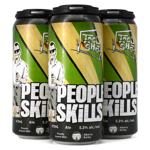 TOOL SHED PEOPLE SKILLS CREAM ALE 4C