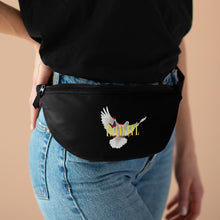 Load image into Gallery viewer, Thankful Fanny Pack