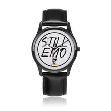 Load image into Gallery viewer, Sill Emo Mickey Watch
