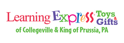 Learning Express Toys of Collegeville