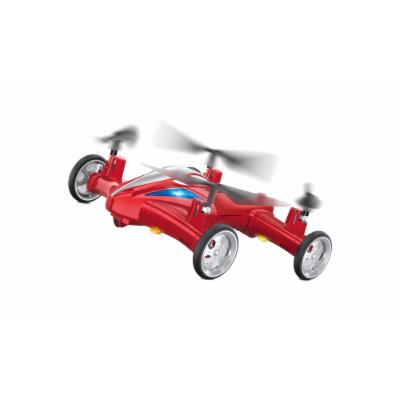 FLYING CAR (Default Title)