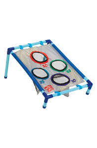 Boy's Toysmith Spring N' Score Bounce Ball Game