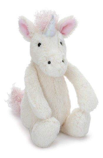 Puppy Makes Mischief Stuffed Animal, Infant Girl S Jellycat Small Bashful Unicorn Stuffed Animal Learning Express Toys Of Collegeville Blue Bell Pa