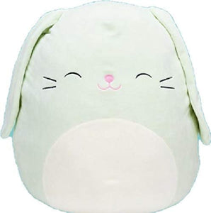 "Squishmallow 12"" ASSORTED"