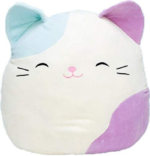 Squishmallow 12