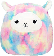 "Load image into Gallery viewer, Squishmallow 8"" ASSORTED"