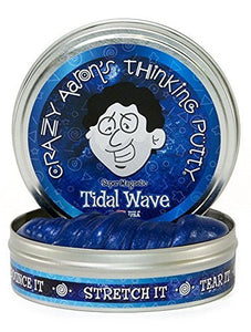 Crazy Aaron's  - Super Magnetic Tidal Wave 3.2 oz