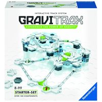Load image into Gallery viewer, Ravensburger 30366440 Gravitrax Starter Set