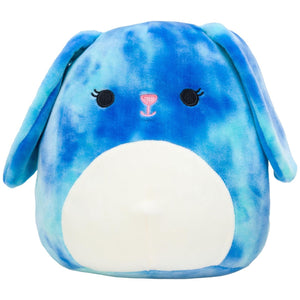 "Squishmallow 5"" ASSORTED"