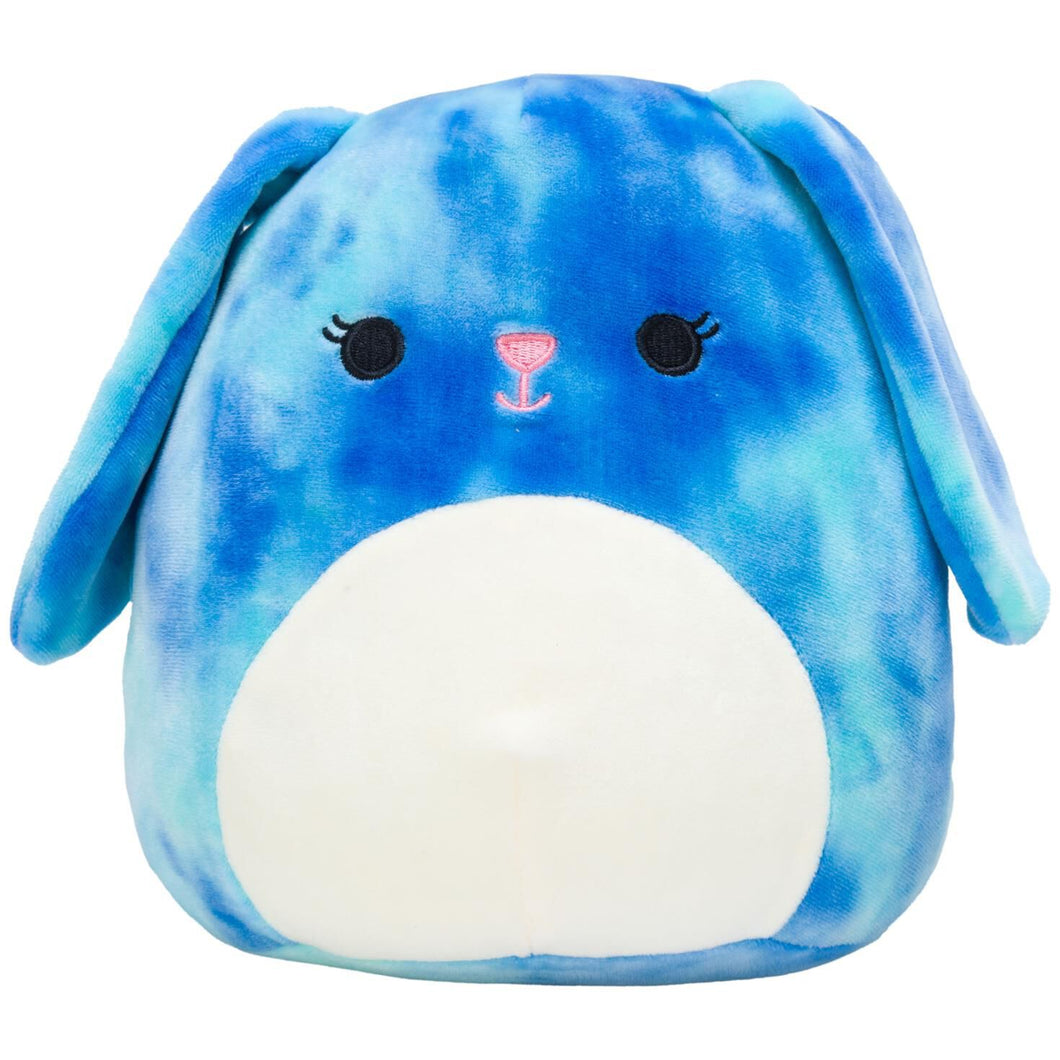 Squishmallow 5