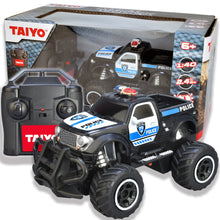 Load image into Gallery viewer, RC Mini Truck