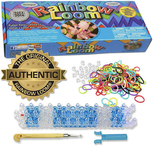 Rainbow Loom - original