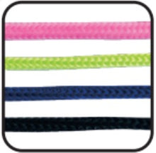 Load image into Gallery viewer, Breakaway Safety Lanyard - Child