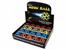Load image into Gallery viewer, Waboba Moon Ball - assorted colors