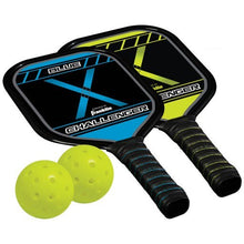 Load image into Gallery viewer, Franklin Pickleball Paddle Set