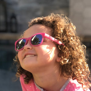 ROSHAMBO TODDLER SHADES