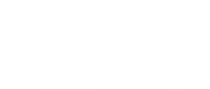 The Dartmoor Collective