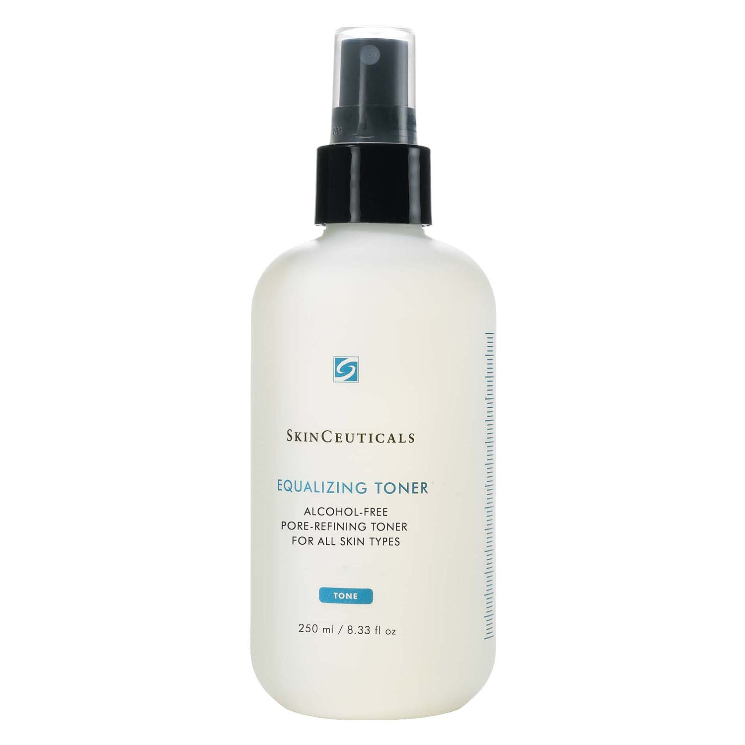 SkinCeuticals® Equalizing Toner 200mL