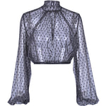 Load image into Gallery viewer, Badei Blouse