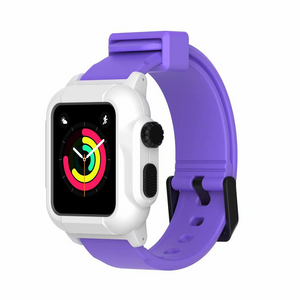The LifeProof Case for Apple Watch