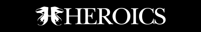 heroicsclothing