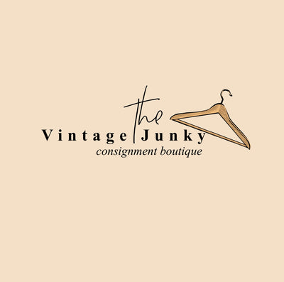 The Vintage Junky