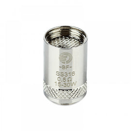 Joyetech AIO Replacement Coil 0.5ohm (Single) - Vapro Vapes