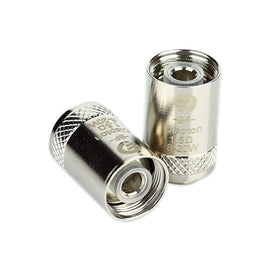 Joyetech AIO Replacement Coil 1.5ohm (Single) - Vapro Vapes